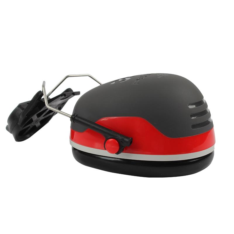 3M X3P3安全帽式耳罩(SNR32dB)