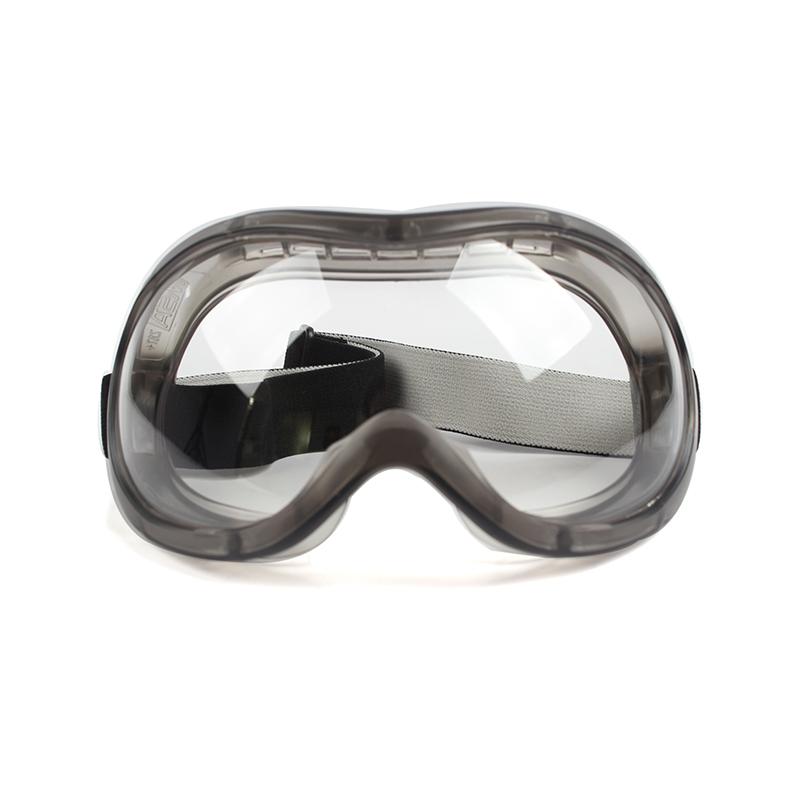 梅思安 9913225亚博体育APP官网眼罩