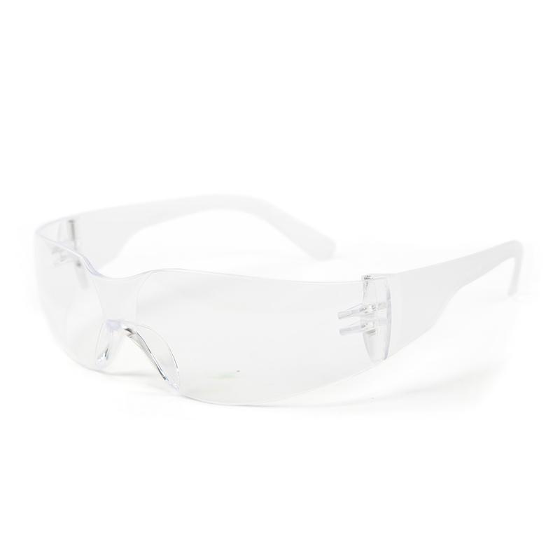 MSA/梅思安 697514 老板的最爱-C 防护眼镜