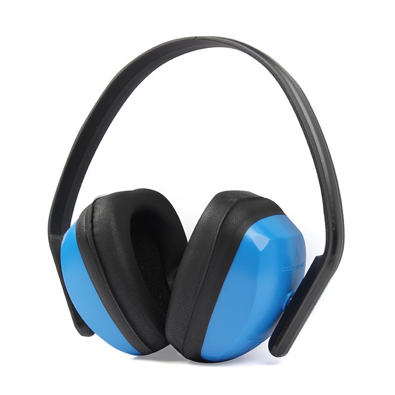DELTAPLUS/代尔塔103010 SPA3耳罩