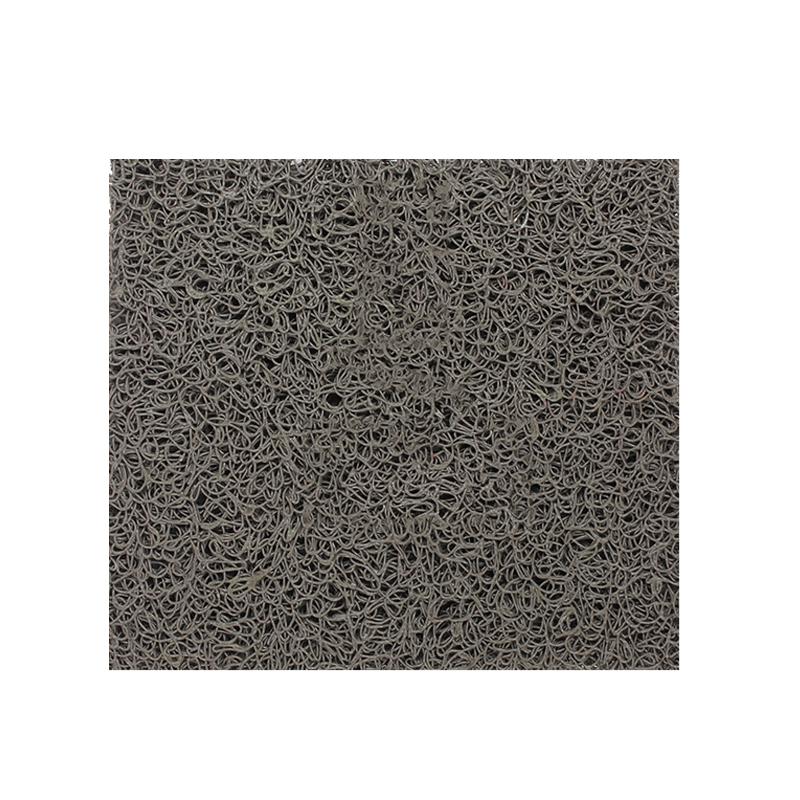 3M 朗美7100特强通底型地垫灰色
