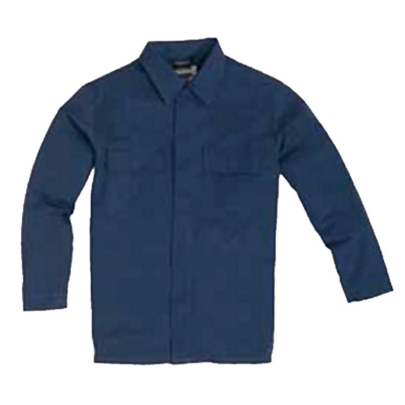 代尔塔403023 CHEMISE FR阻燃防静电衬衫