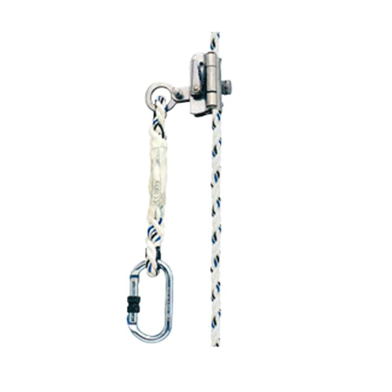 霍尼韦尔1007618抓绳器