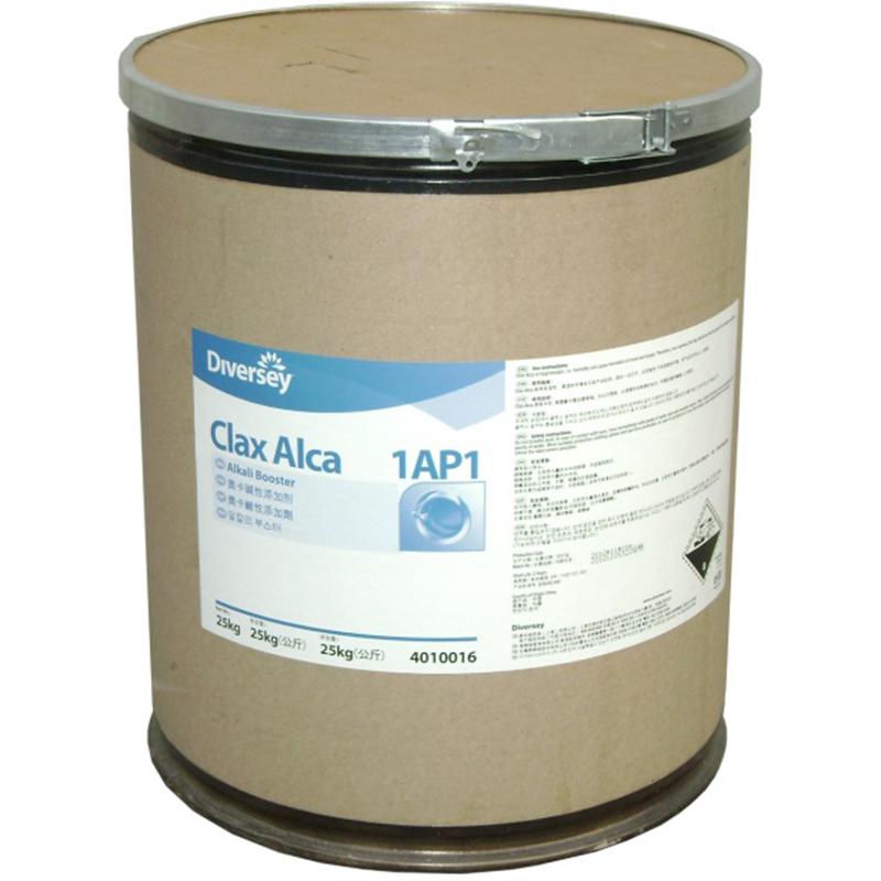 奥卡4010016碱性添加剂