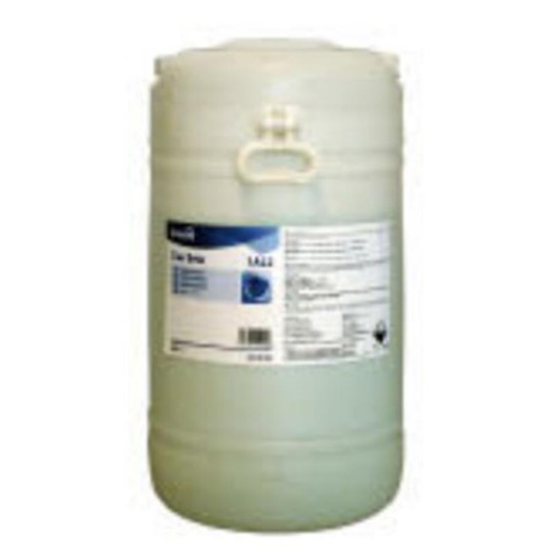 庄臣泰华施4010129贝塔碱性添加剂