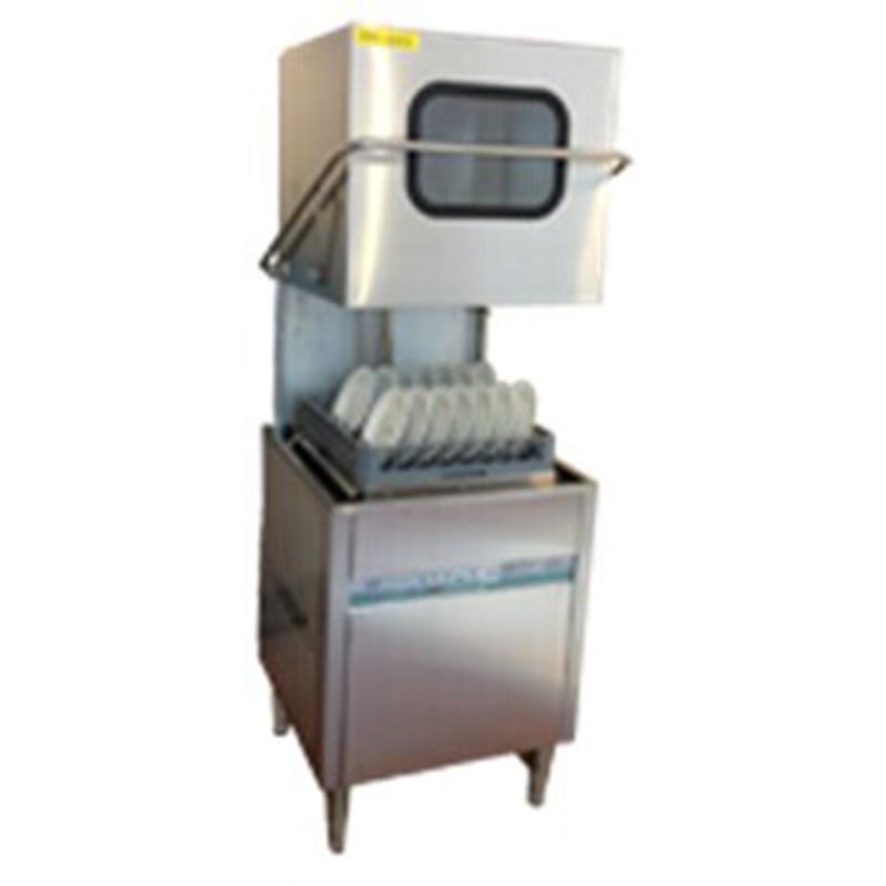 庄臣泰华施D5422544苏马揭盖式低功率洗碗机