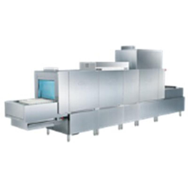 庄臣泰华施D5425551苏马 FT-5100A长龙式洗碗机