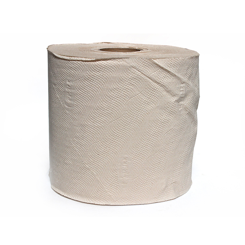 KIMBERLY-CLARK/金佰利 82020 L20工业擦拭纸(大卷式)