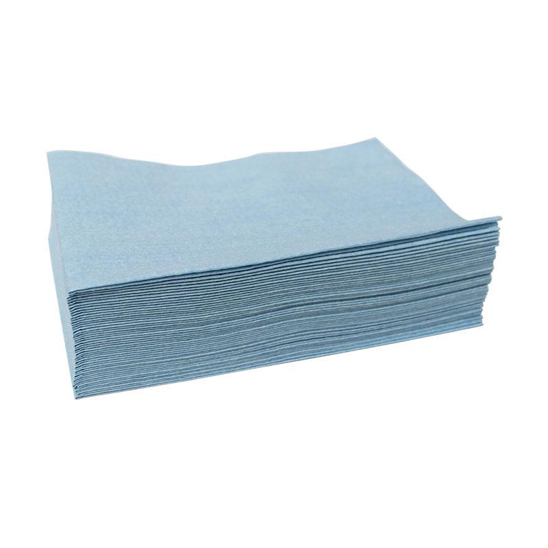 金佰利94165-00金特强力高效擦拭布(折叠式)