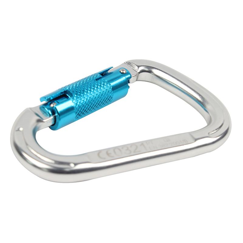 霍尼韦尔1018971A安全钩