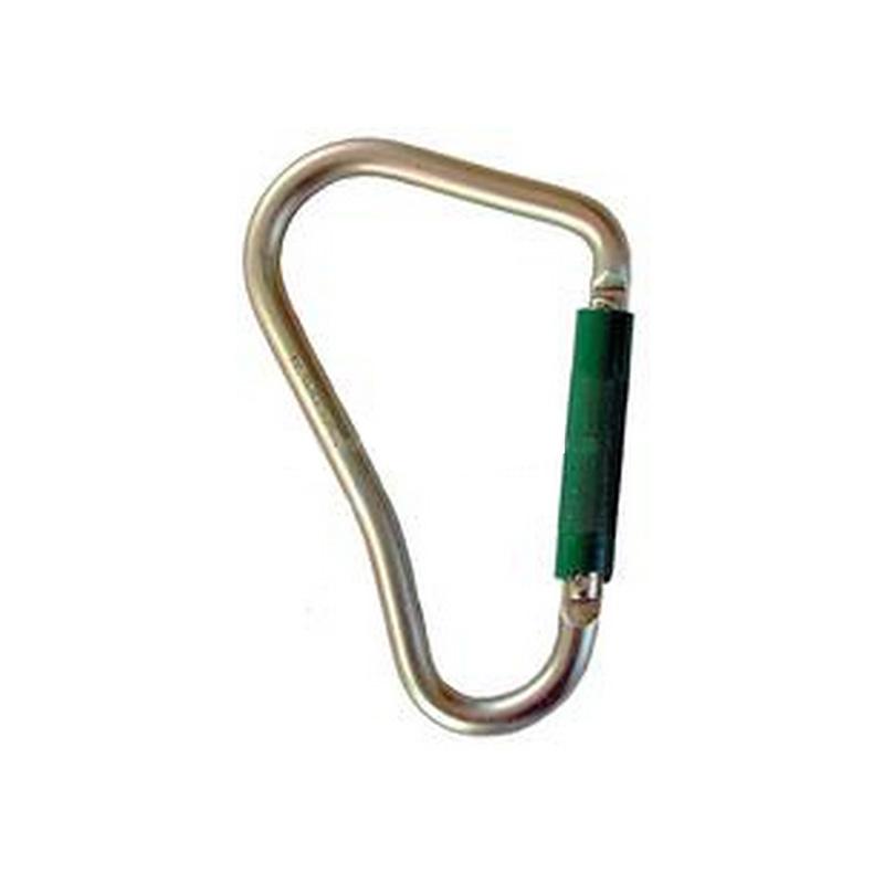 梅思安 506308 钢质连接锁