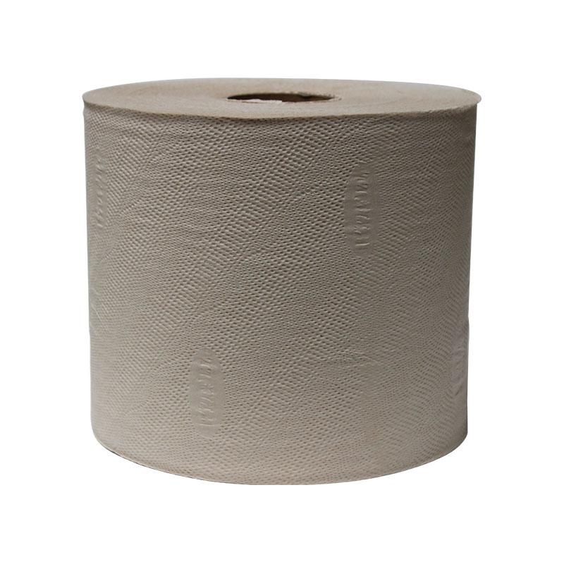 KIMBERLY-CLARK/金佰利 83030 L30工业擦拭纸(大卷式)