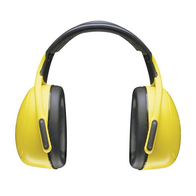梅思安 10087399 高衰减耳罩