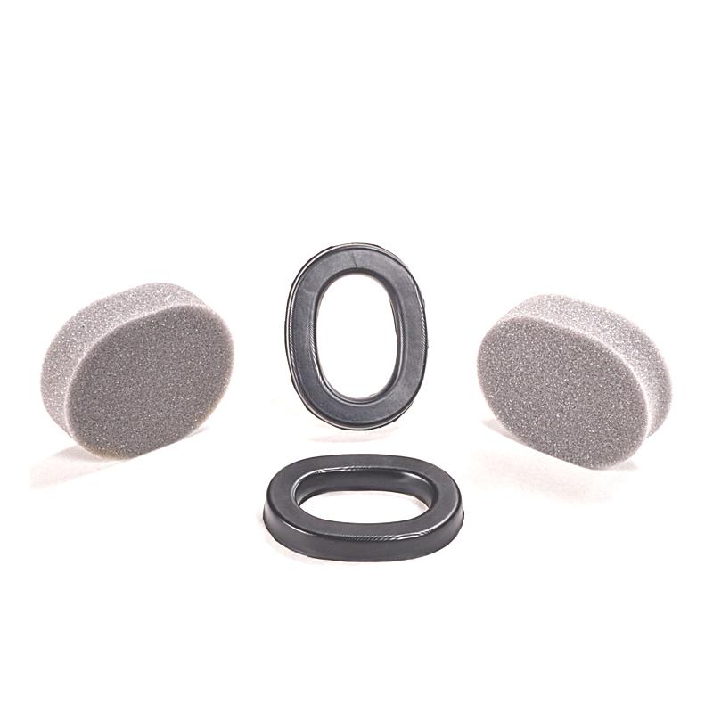 梅思安SOR60089耳罩维护包(超威型)