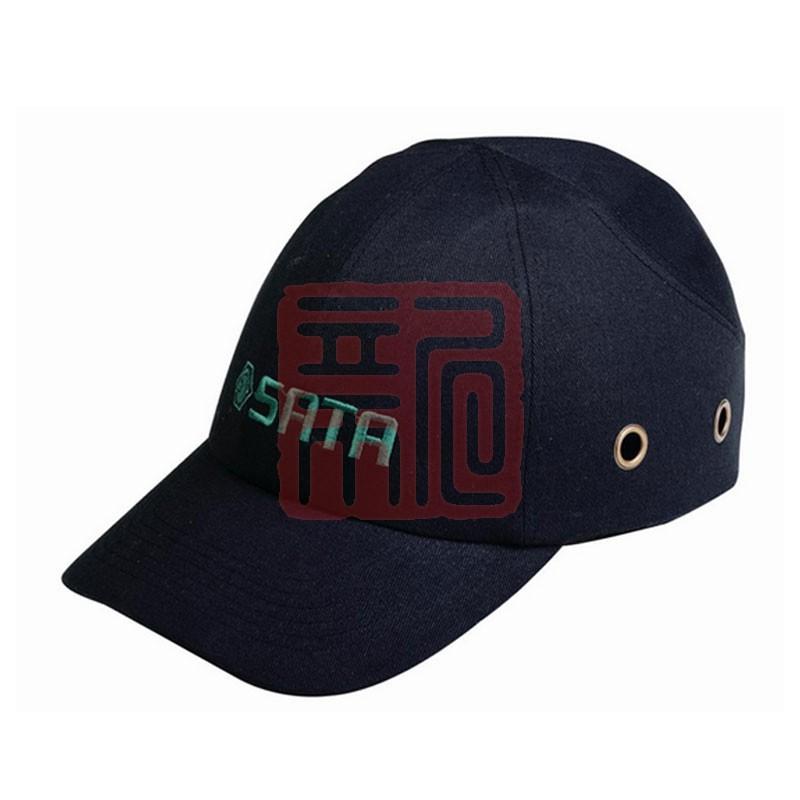 世达TF0402防撞帽封面