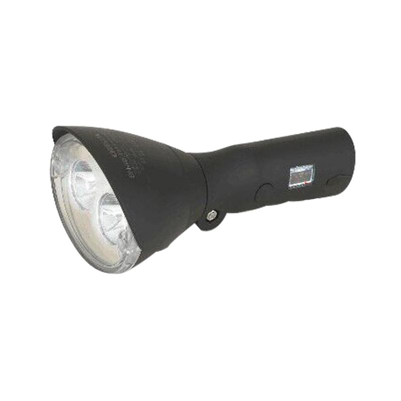 正辉 BNW6019A 多功能磁力强光工作灯