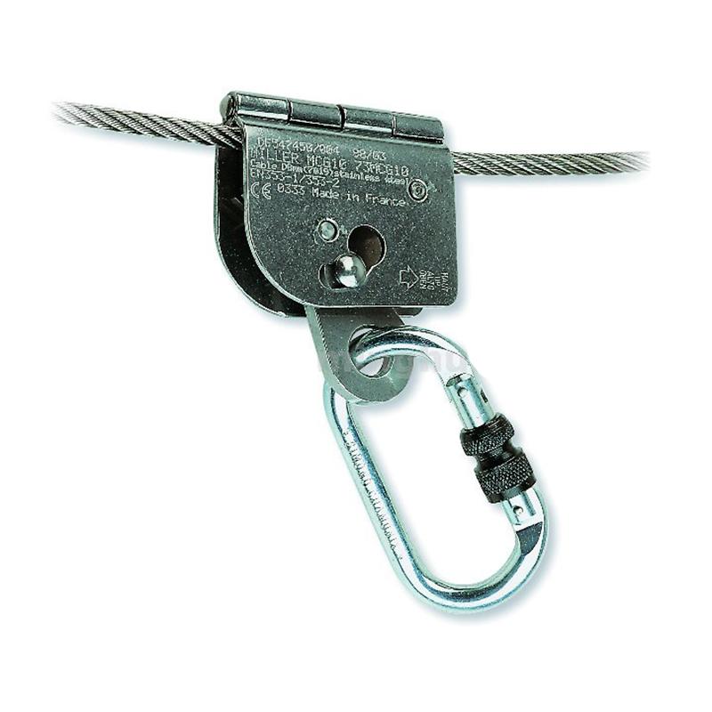霍尼韦尔1002868自动抓绳器(退市)