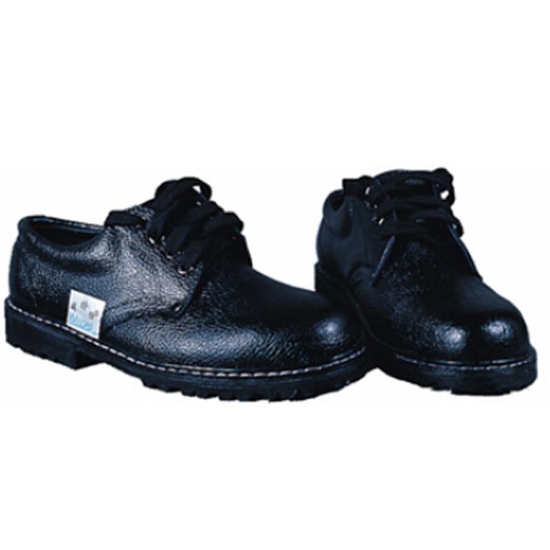 威特仕33-0001低帮安全鞋43