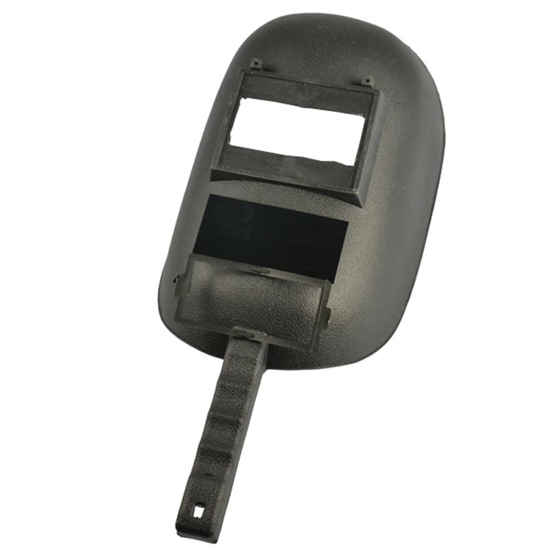 威特仕609.0003 手持式电焊面罩(停产)