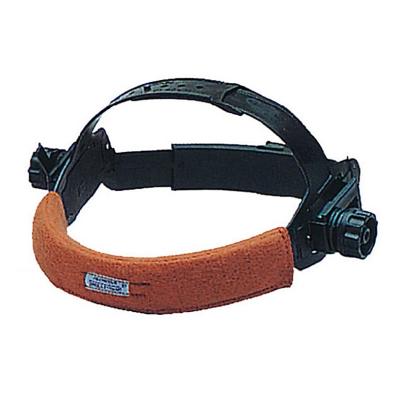 威特仕20-3100V帽垫