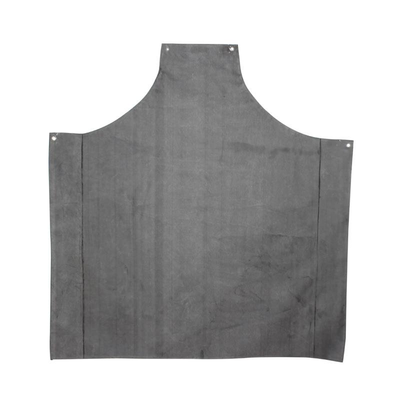 鲁龙1.2米双胶围裙