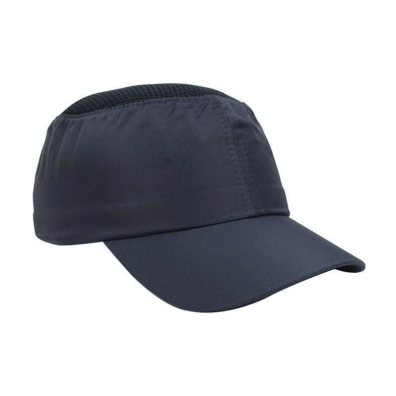 代尔塔102010 COLTAN(COLTABL) 防撞安全帽 藏青
