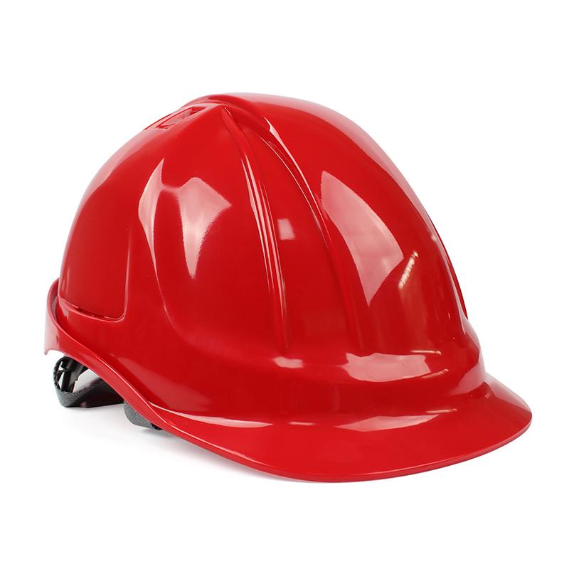 DELTAPLUS/代尔塔ABS102106 M型安全帽国际版