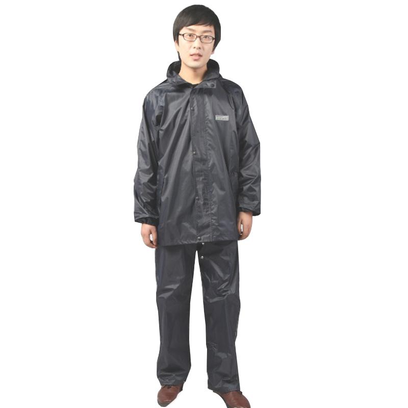 红豆 HD82001 雨衣XL