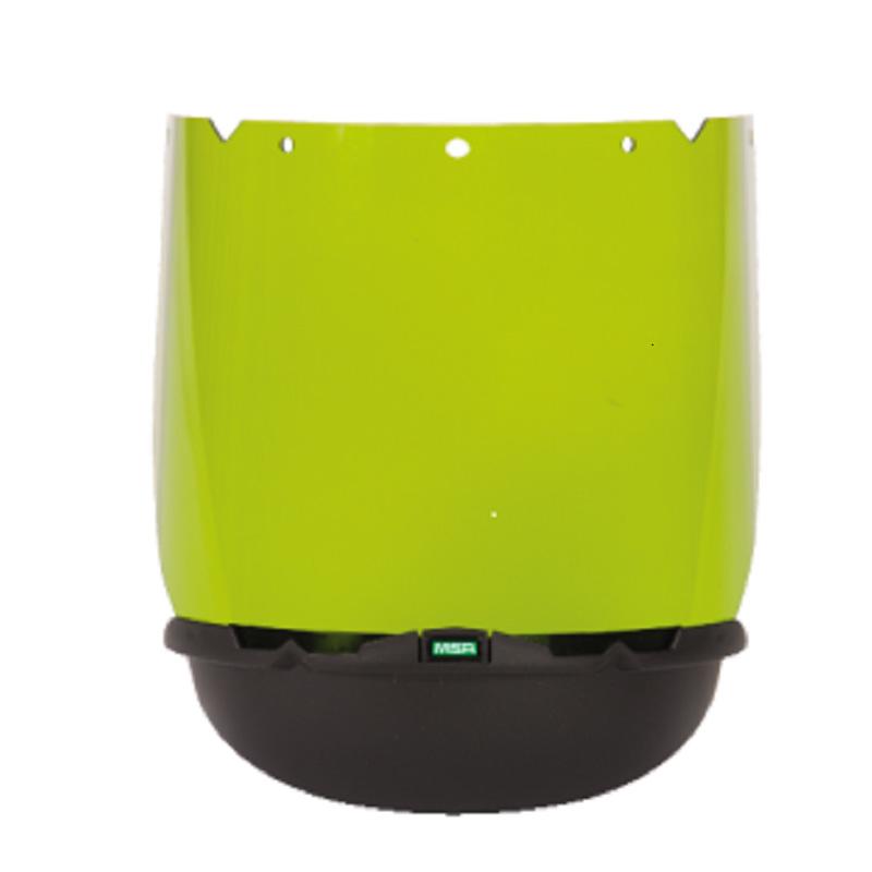 MSA/梅思安10118480防电弧面屏