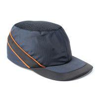 DELTAPLUS/代尔塔102110 AIR COLTAN 透气型防撞安全帽