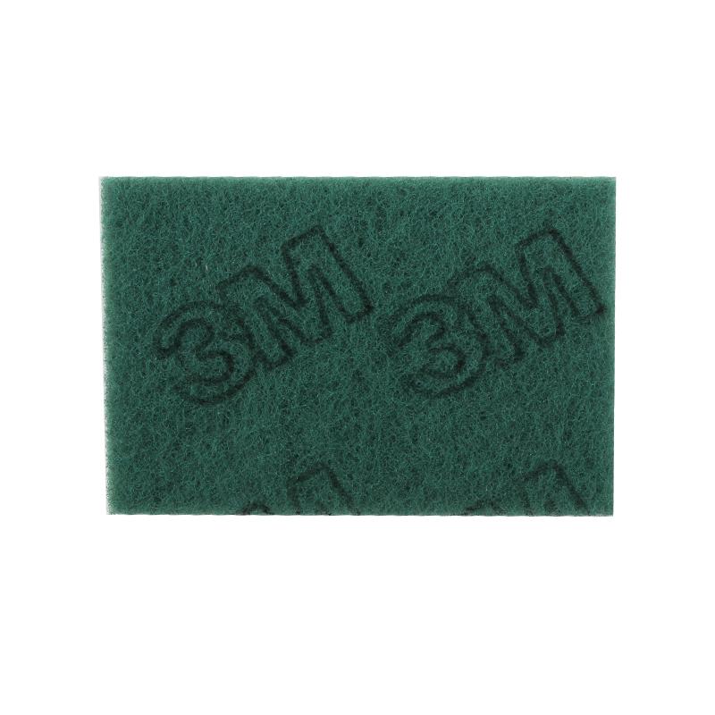 3M 96号高效百洁布