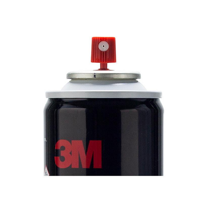 3M 除胶剂 橙香清洁剂
