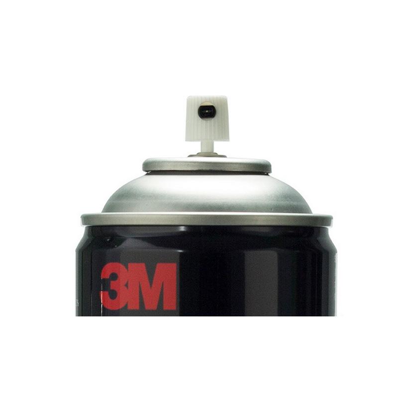 3M 77多用途喷涂胶粘剂 短罐305克 环保喷胶