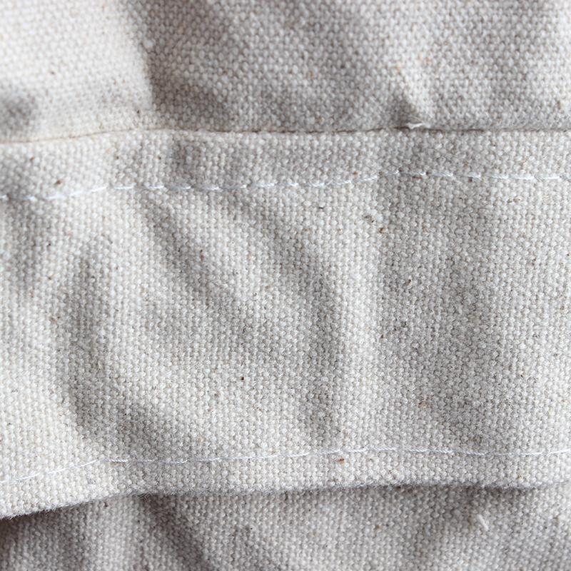 上海花护 1098-1A连体打砂衣