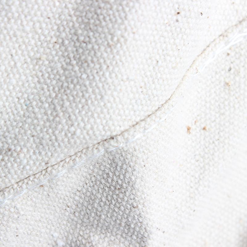 上海花护 1098-1防尘服