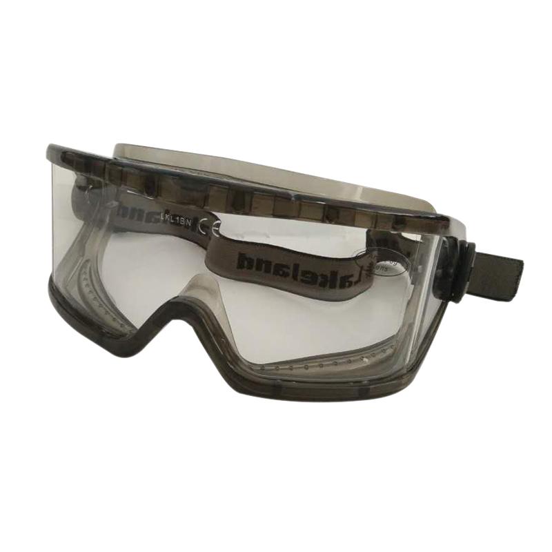 雷克兰G1580护目镜