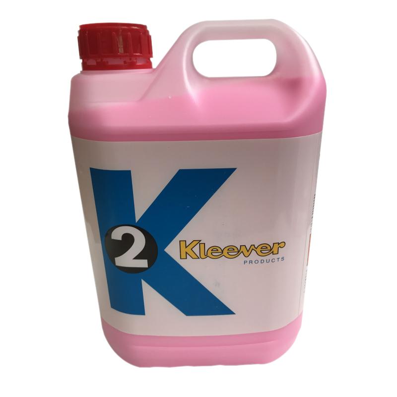 国产K2石材护理液