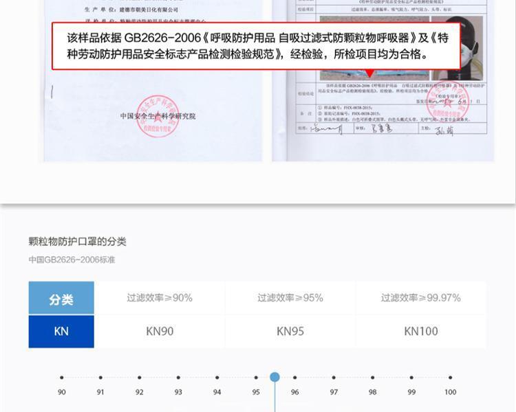 朝美 2001折叠式新款(白色)