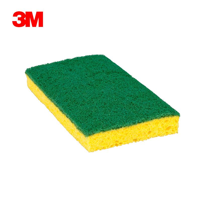 3M 74 海绵百洁布