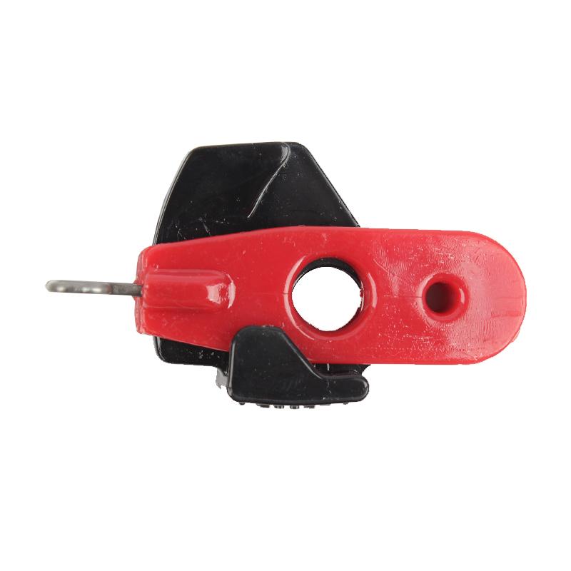 玛斯特S2392迷你型空气断路器停工锁-内扣