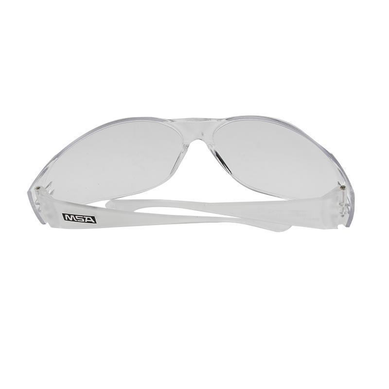 梅思安阿波罗-C 9913244亚博体育APP官网眼镜