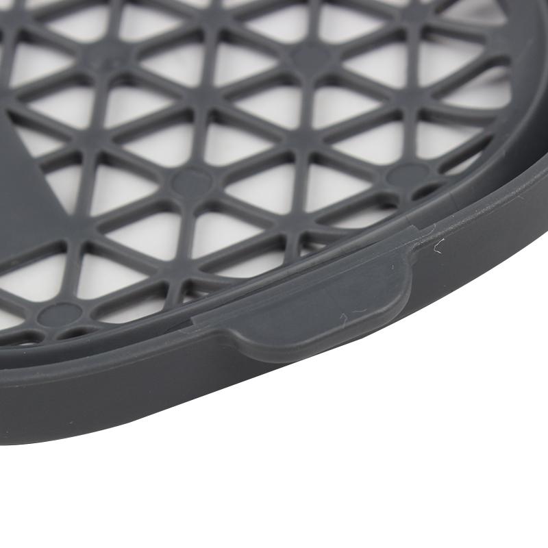 霍尼韦尔720027CN预过滤棉盖