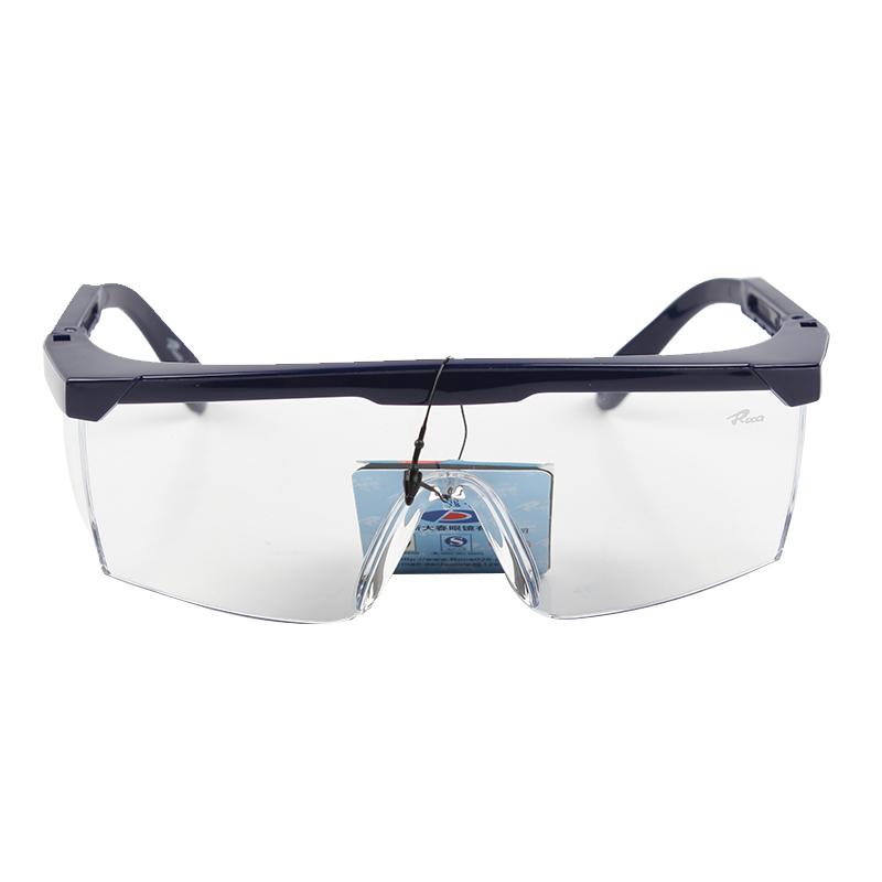 罗卡AL026亚博体育APP官网眼镜 不防雾