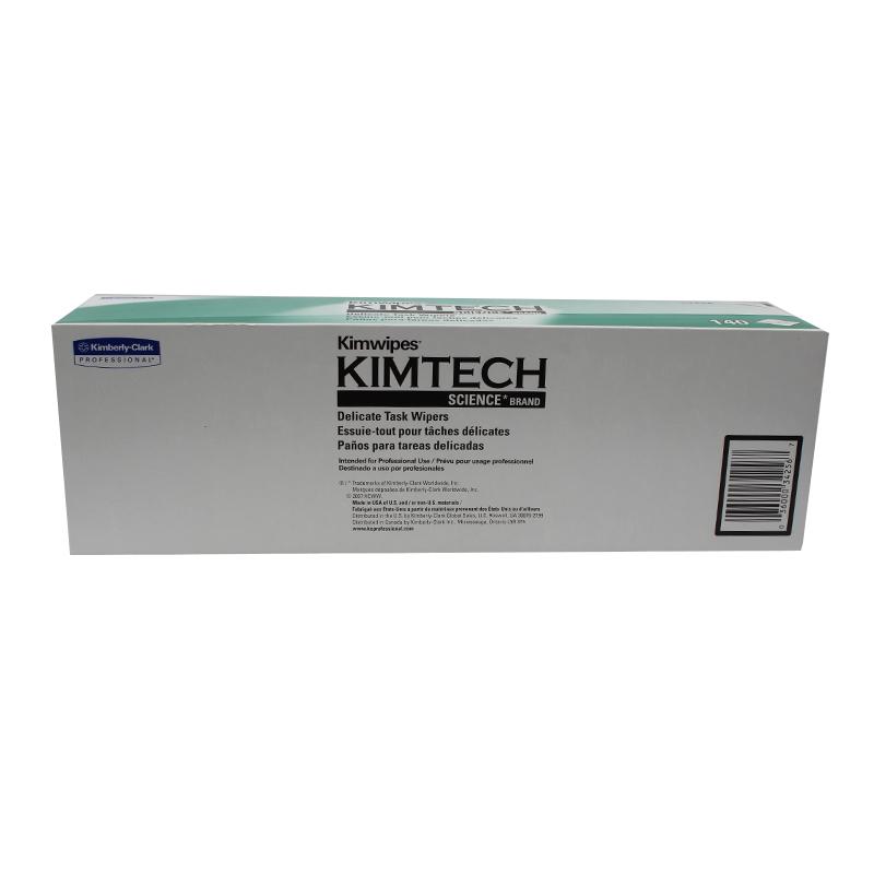 金佰利34256 KIMWIPES 低尘擦拭纸(大号单层)