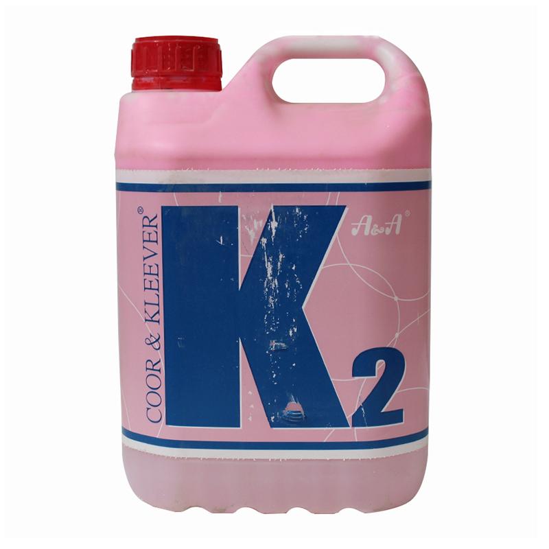 西班牙K2水晶加硬剂