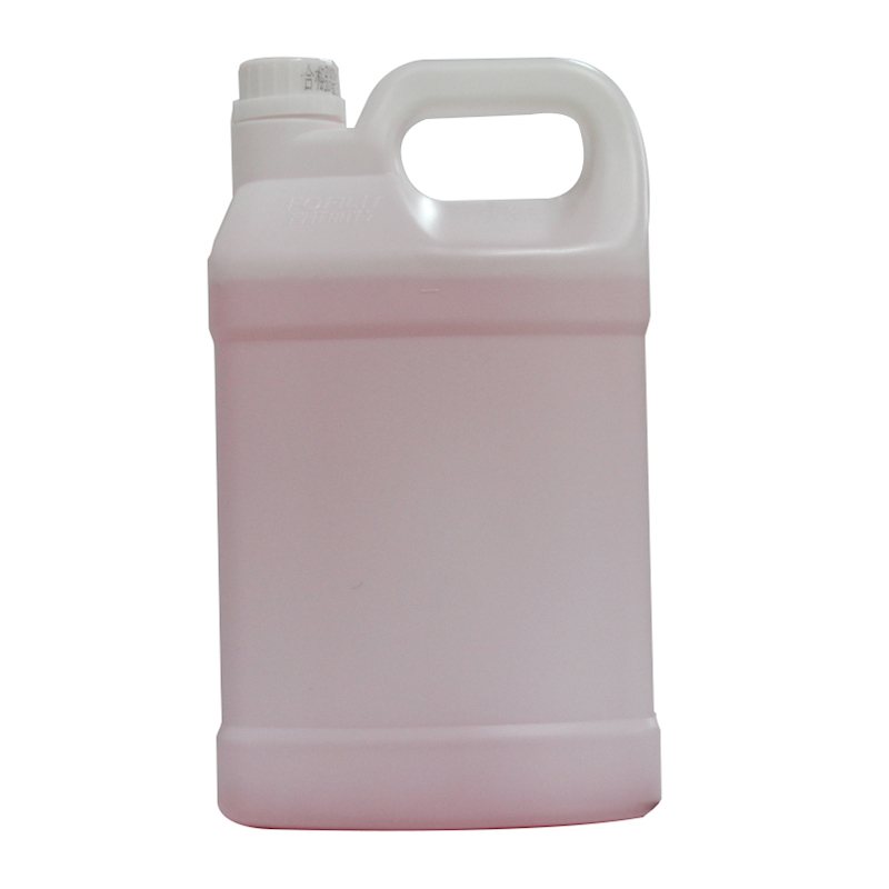 芳菲丽特-芳牌 外墙清洗剂