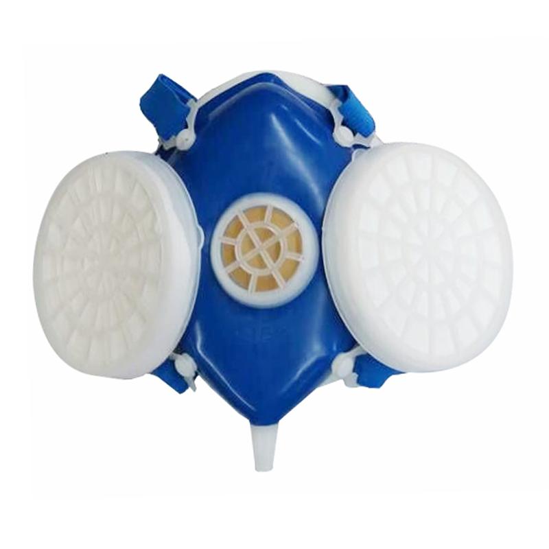 唐丰 TF301 防尘口罩 袋装