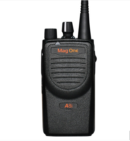 摩托罗拉Mag One A8