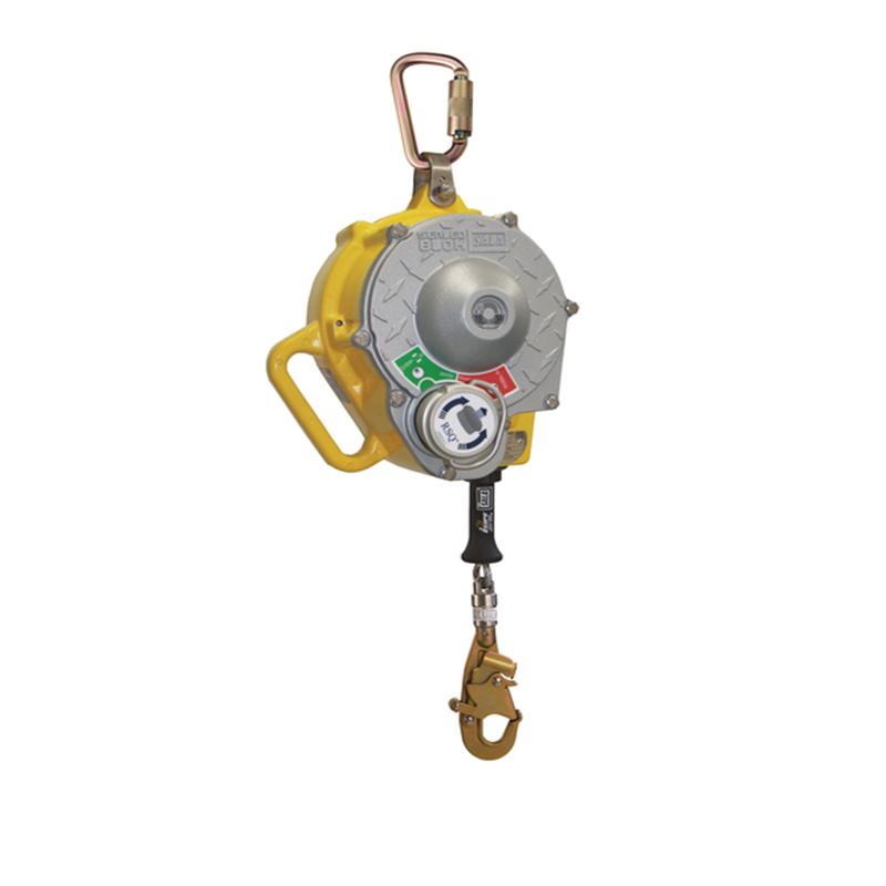 3M 凯比特 3400885 Sealed-Blok 25.5M自救速差器