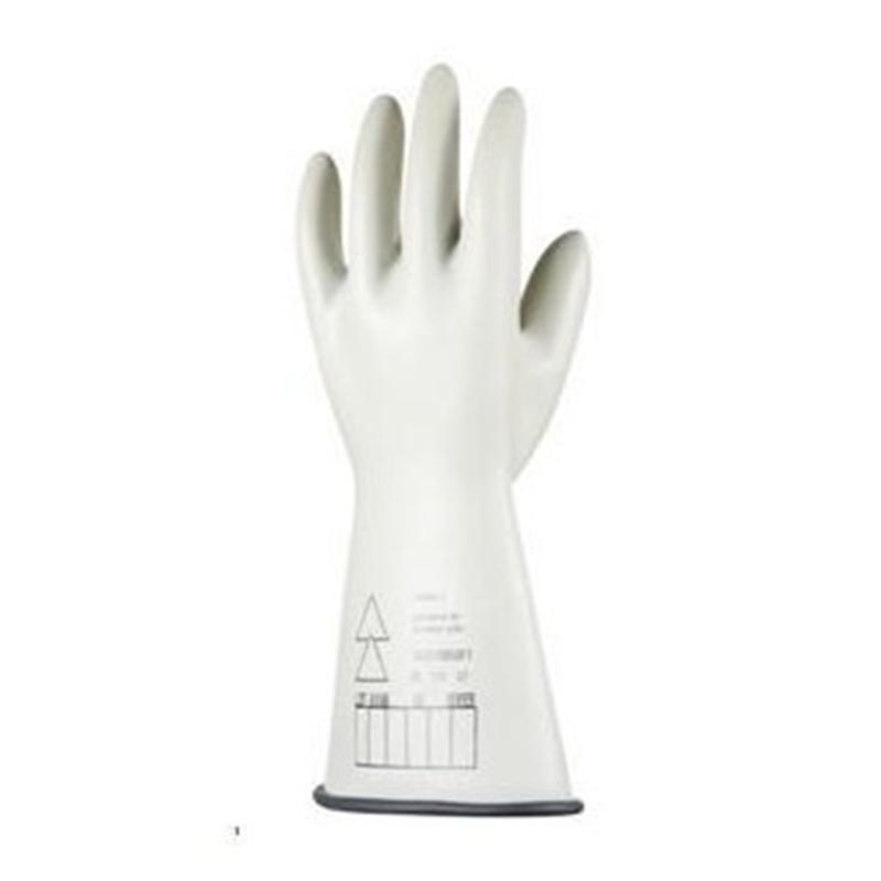 霍尼韦尔2091908-10电工绝缘手套